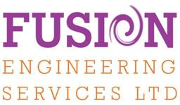 Fusion Engineering Services Ltd. Swordfish Way, Sherburn in Elmet, North Yorkshire. Specialist stainless steel, aluminium and mild steel fabrication. 01977 689191